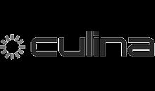 Culina Group